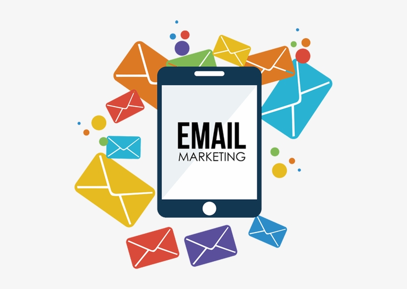 Email Marketing In Coimbatore.