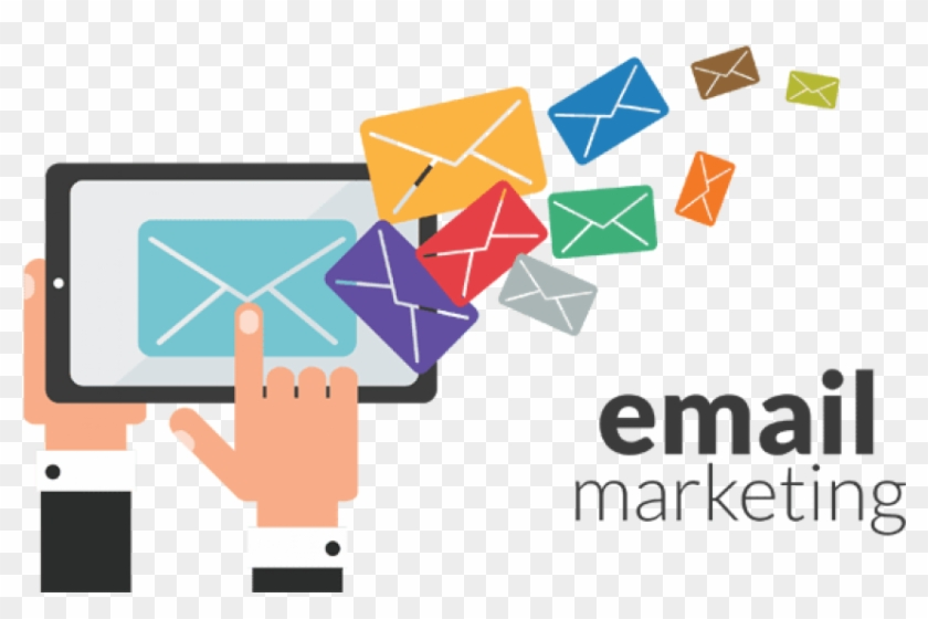 Free Png Download Email Marketing Png Images Background.