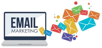 Email Marketing PNG Transparent Email MarketingPNG Images.