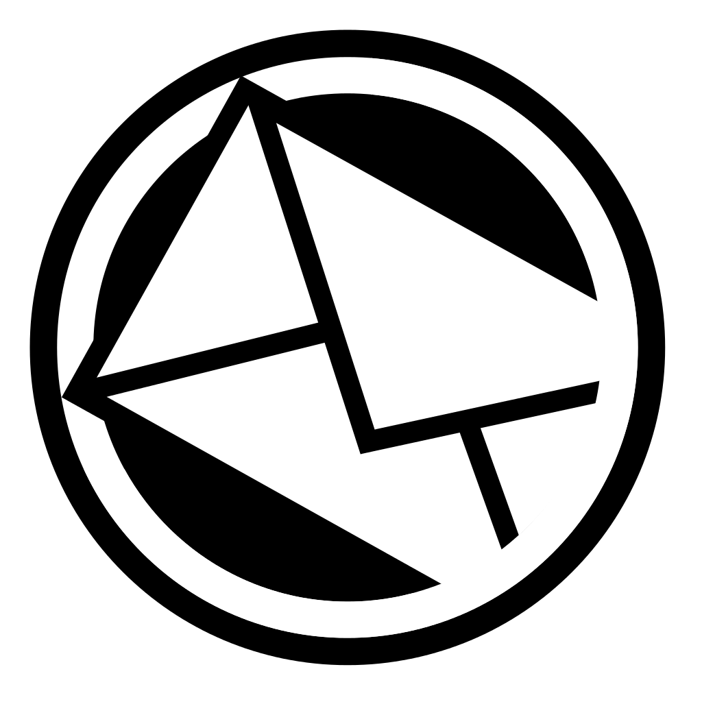 File:TK email icon.svg #127.