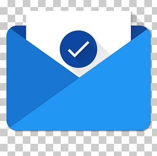 Inbox By Gmail Icon Email Google Contacts PNG, Clipart, Angle, Brand.