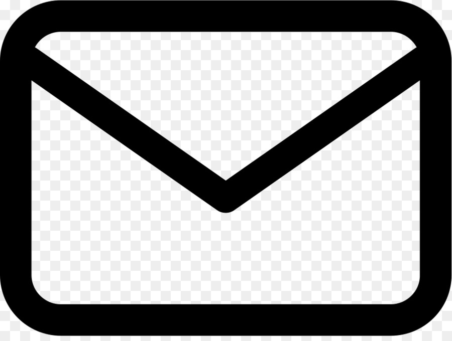 Email Png Icon (101+ images in Collection) Page 2.