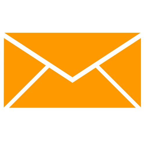 Email PNG Images.