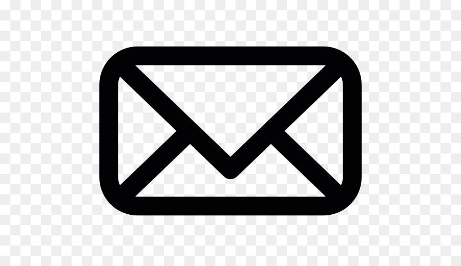 Mail Icon png download.