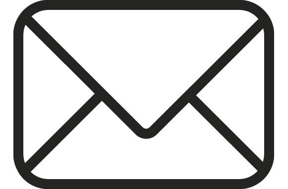Email Sign Up Clip Art.