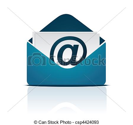 Email Clipart Vector and Illustration. 49,009 Email clip art.