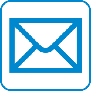Email Sign in Clip Art.