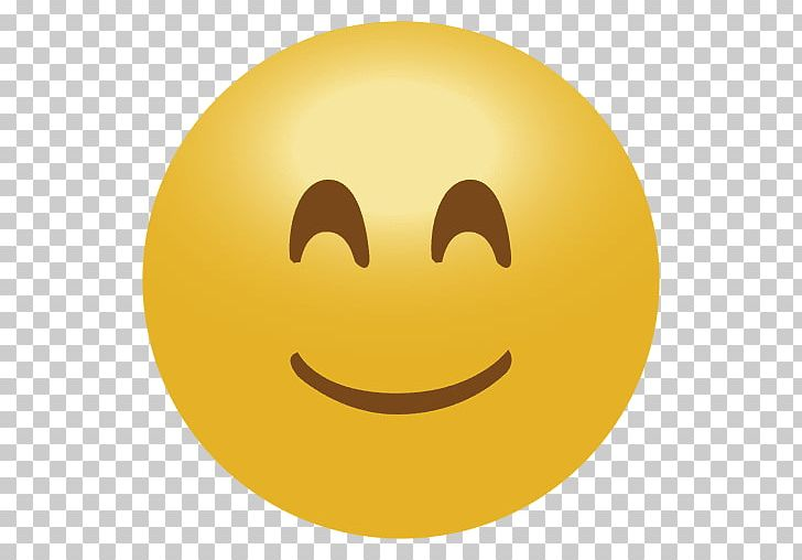Face With Tears Of Joy Emoji Smiley Emoticon PNG, Clipart.