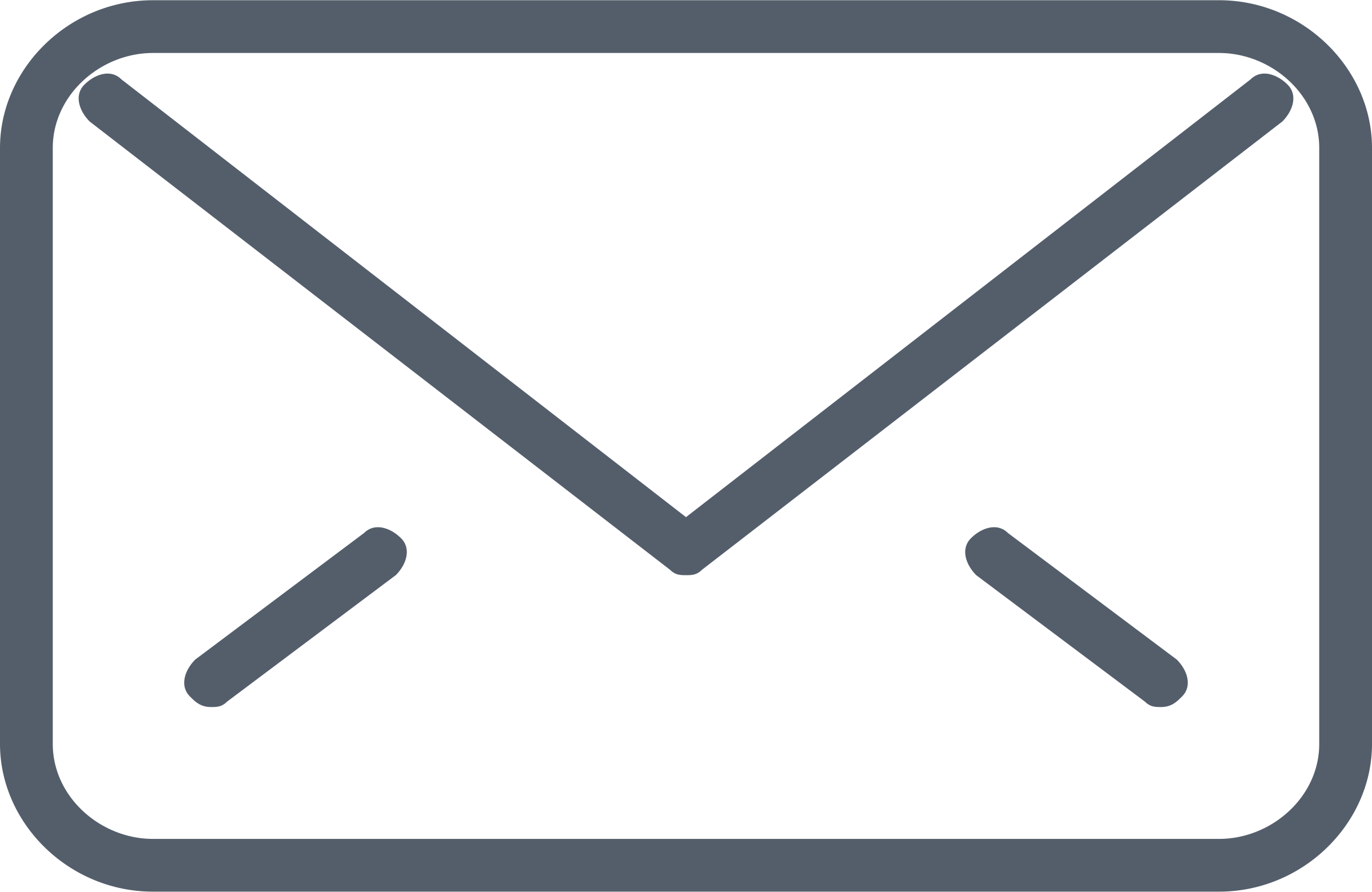 Email symbol clipart clipart kid.