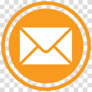 Computer Icons Email Message Bounce address Symbol, email.