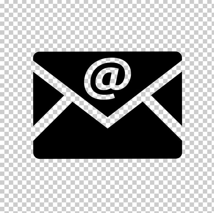 Email Address Computer Icons Symbol Email Marketing PNG, Clipart, At.