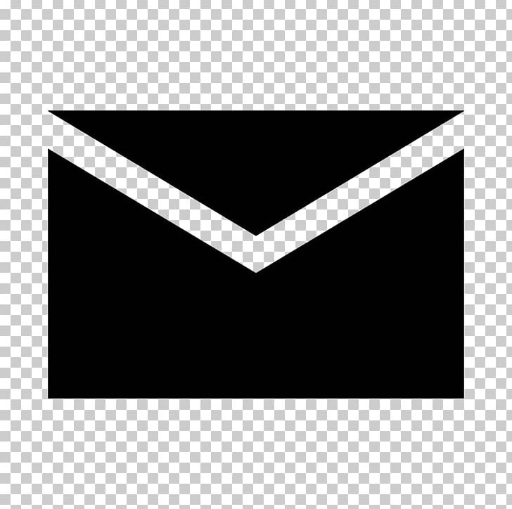 Email Computer Icons Mobile Phones Message Symbol PNG, Clipart.