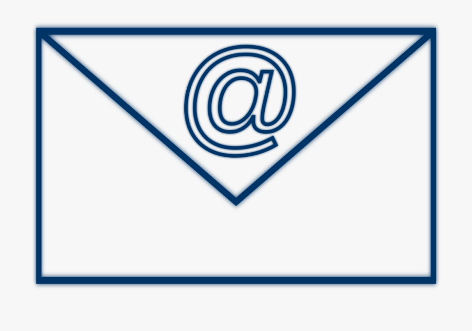 Email Computer Icons Letter Message.