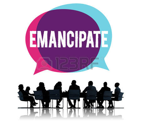 Emancipated Stock Photos Images. Royalty Free Emancipated Images.