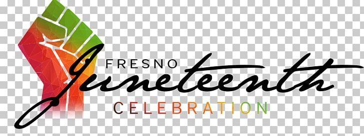 Juneteenth Fresno Emancipation Proclamation Phoenix PNG, Clipart.