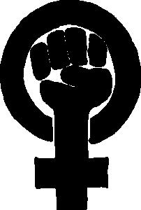 Emancipation Clip Art Download.