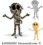 Embalm Clip Art Illustrations. 31 embalm clipart EPS vector.