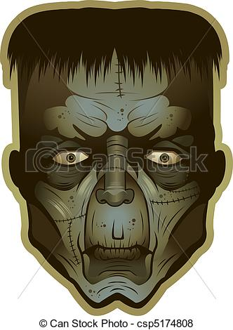 Embalming Illustrations and Clipart. 113 Embalming royalty free.