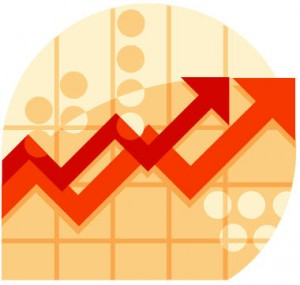 Embassy of Indonesia in Ottawa » Indonesia's economy to grow by.