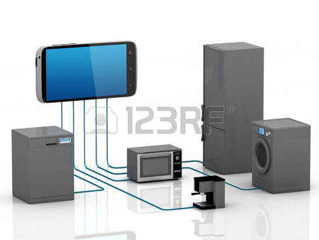 105 Embedded System Stock Vector Illustration And Royalty Free.