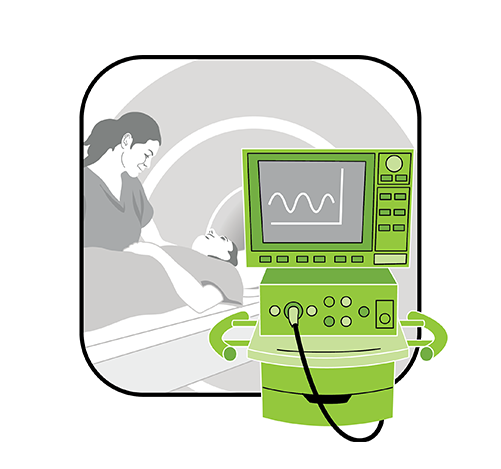 Embedded Computing in Healthcare and Medical Systems.