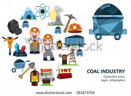 Mineral Exploration Stock Photos, Royalty.