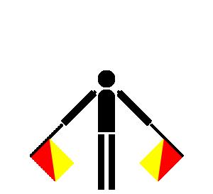 Ember Clip Art Download.