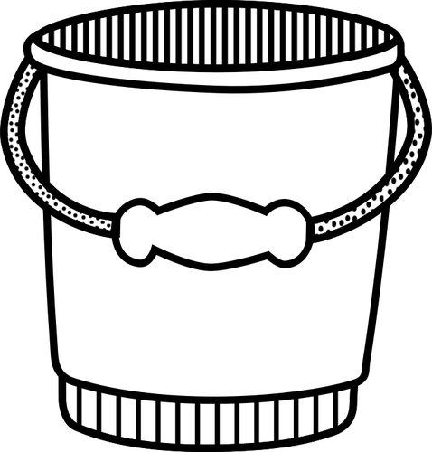 199 chili pot clip art free.