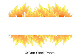 Embers Illustrations and Clipart. 677 Embers royalty free.