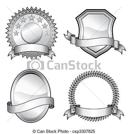 Emblem Illustrations and Clipart. 477,815 Emblem royalty free.