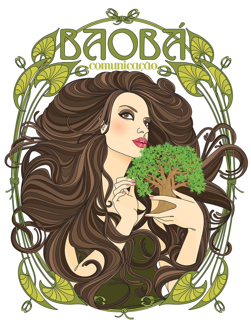 1000+ images about BAOBÁ on Pinterest.