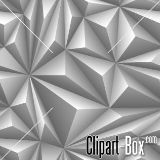 CLIPART EMBOSSED PATTERN.
