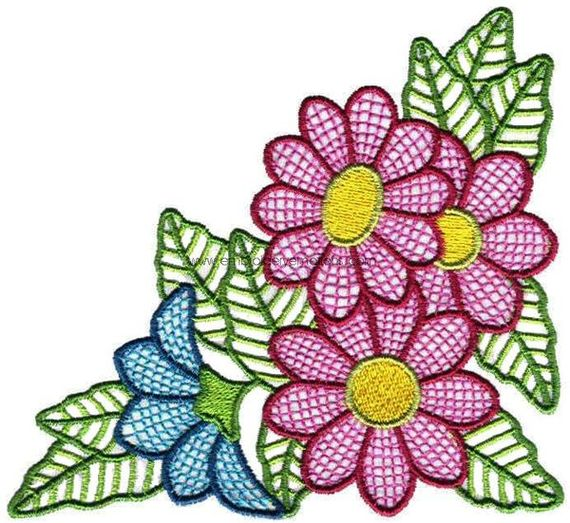 Embroidery Clipart  Clipground