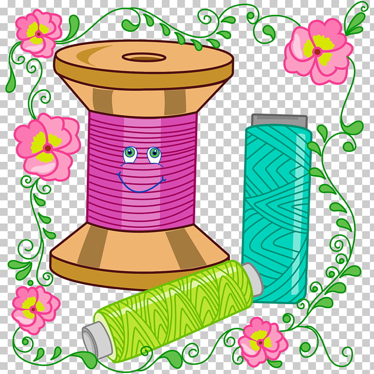 Sewing Embroidery Thread Overlock , embroidery designs for.