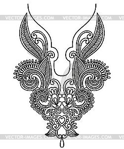 Embroidery clipart designs.