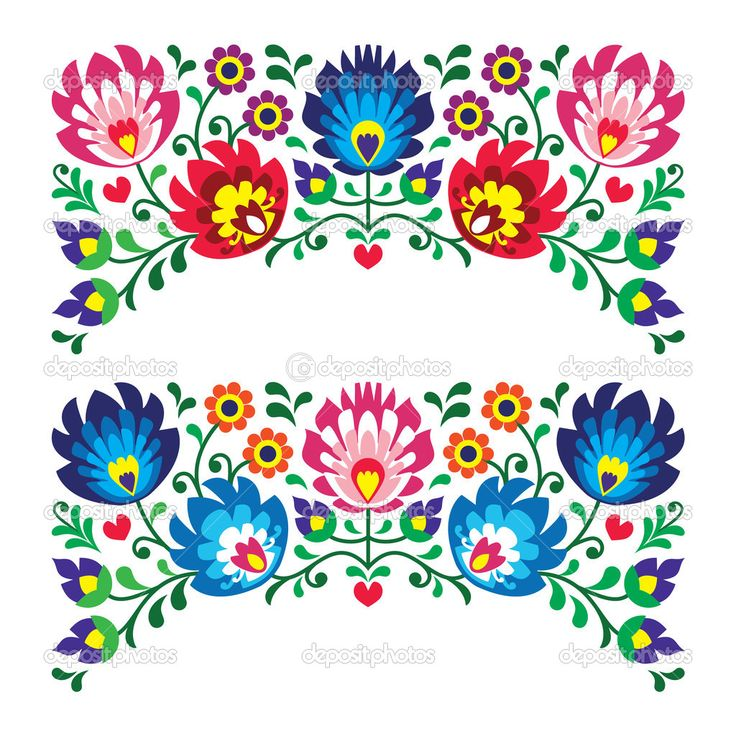 1000+ ideas about Mexican Embroidery on Pinterest.
