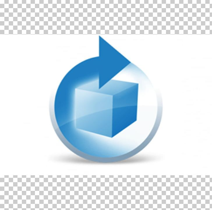 EMC NetWorker Desktop PNG, Clipart, Art, Backup, Component.