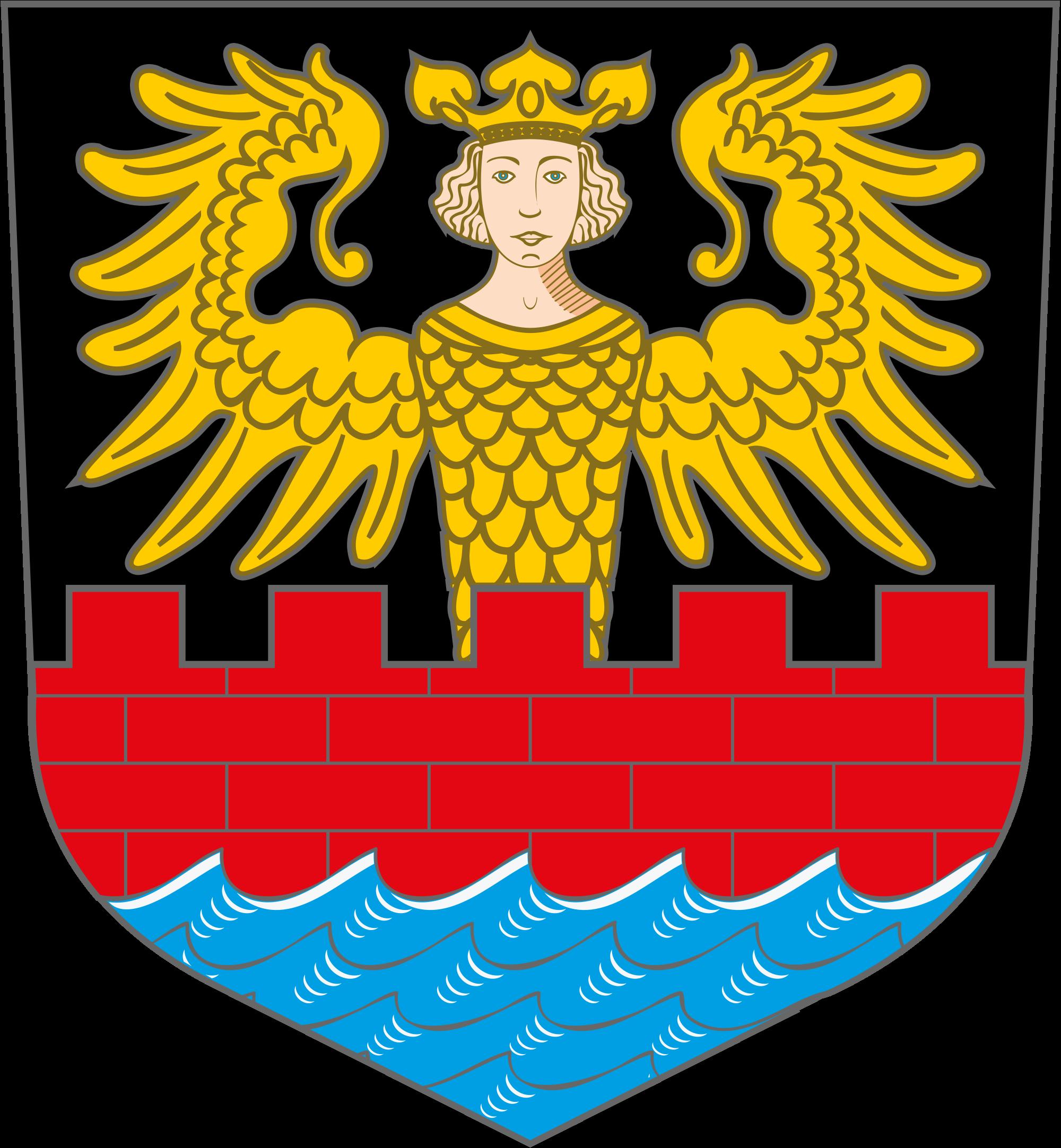 File:Wappen Emden.svg.
