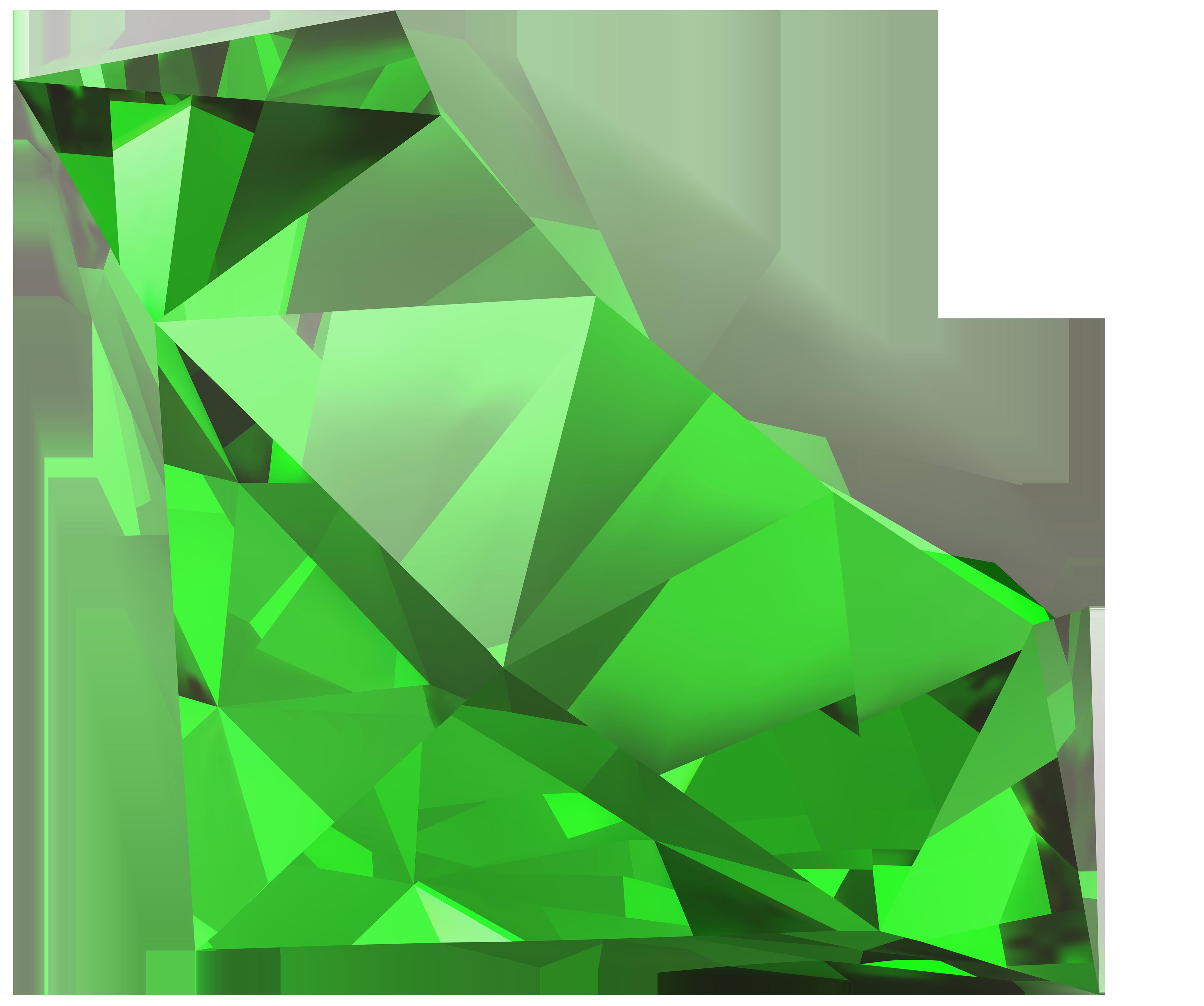 Room Designer Website Emerald Clipart Clipground