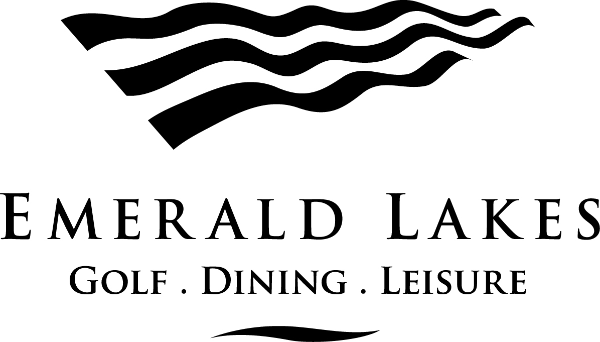 Emerald Lakes Golf Club Gold Coast :: Day and Night Golf :: Dining.
