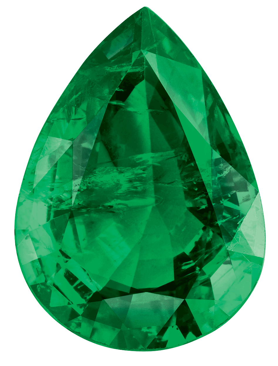 Download Emerald Stone PNG Image.