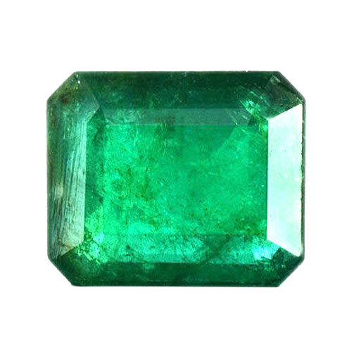 Emerald PNG Images Transparent Background.