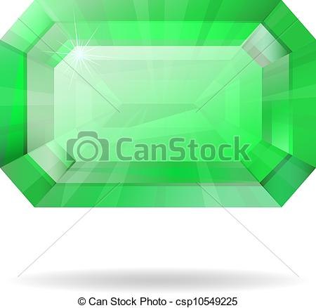 Emerald Stock Illustrations. 5,739 Emerald clip art images and.