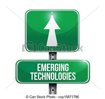 Emerging Vector Clip Art EPS Images. 417 Emerging clipart vector.