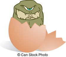Emerge Stock Illustrations. 1,353 Emerge clip art images and.