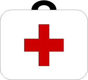 1000+ images about Emergency Clip Art on Pinterest.