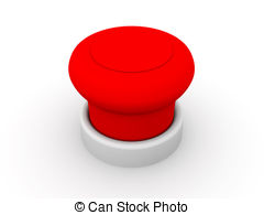 Panic button Illustrations and Clip Art. 1,377 Panic button.