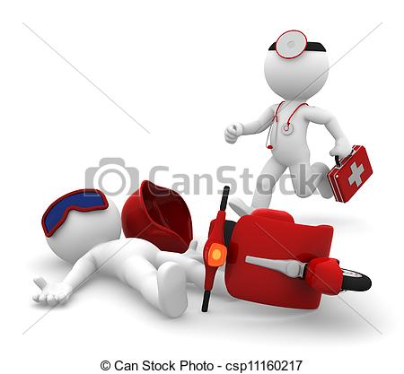 Emergency Stock Illustrations. 86,765 Emergency clip art images.