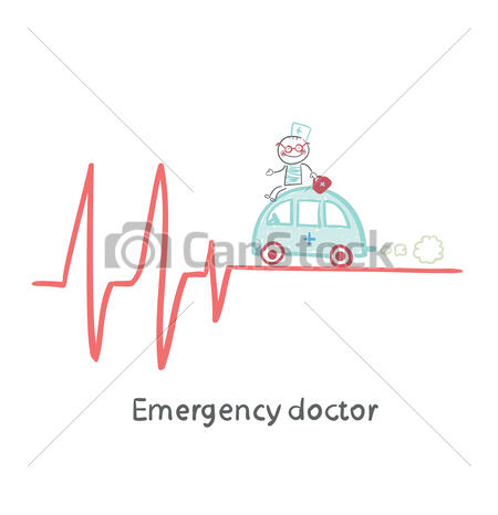 Emergency doctor Vector Clip Art EPS Images. 18,483 Emergency.