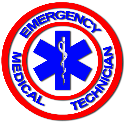 Emergency Medicine Clipart.